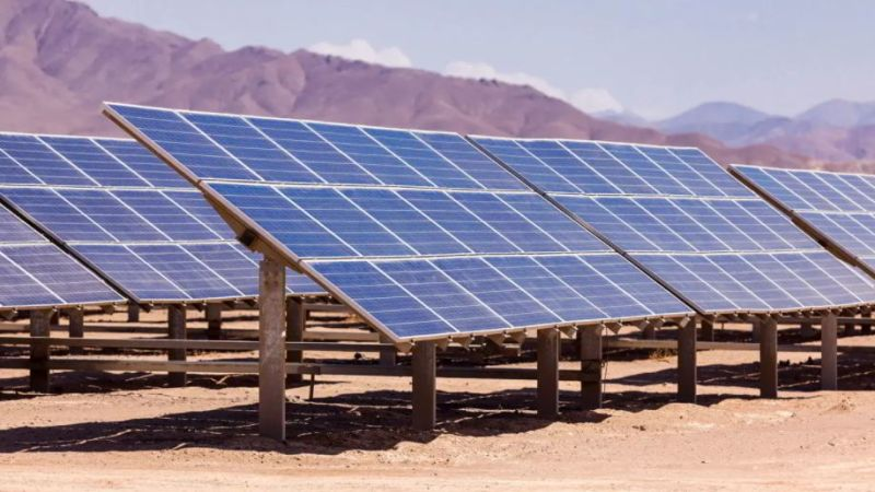 Pros and Cons of Solar Energy