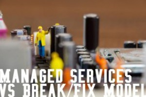 GRIP IT BLOG - Breakfix MSP Title
