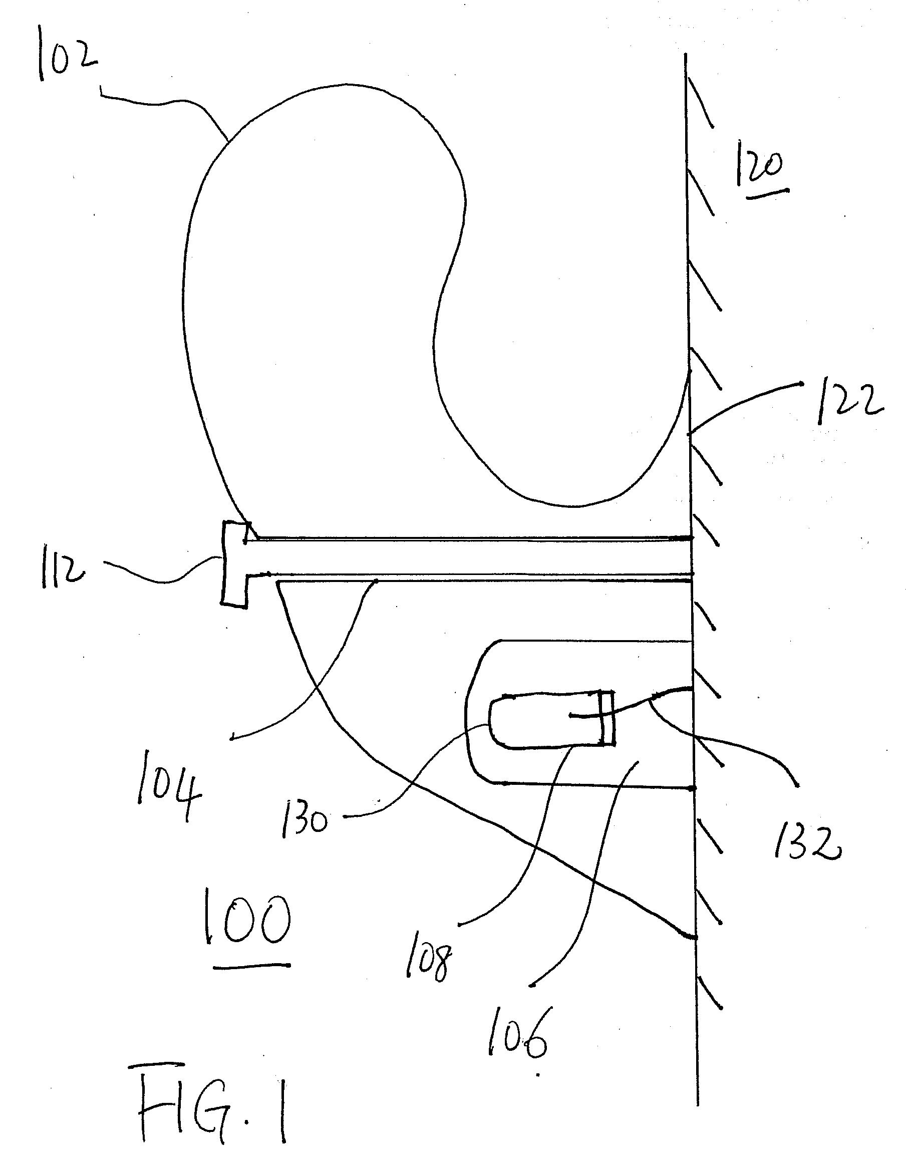Climbing Gear Patents