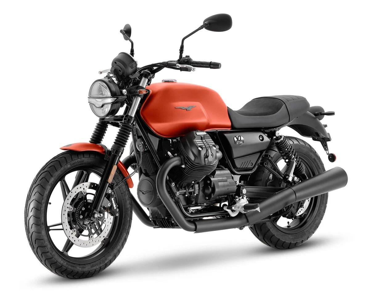 moto guzzi v7 stone 2 0