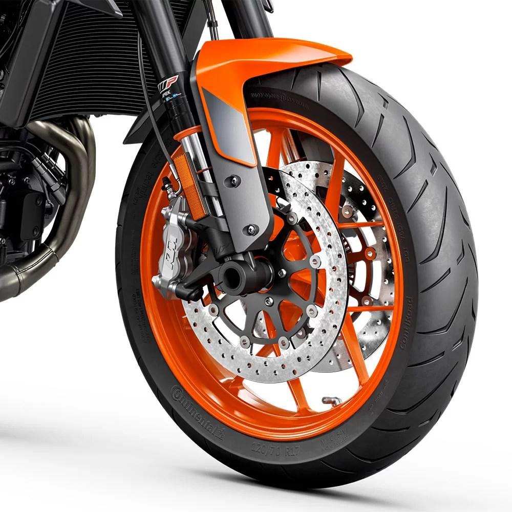 PHO BIKE DET 890 duke 21 wheels SALL AEPI V1
