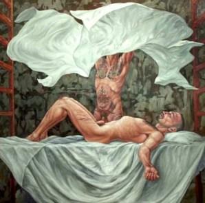 arte_homoerotica2