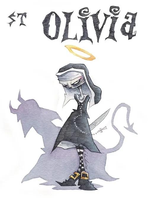 St Olivia2