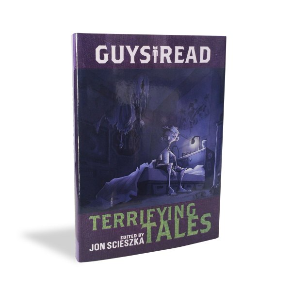 STORE BOOKS GUYSREAD2