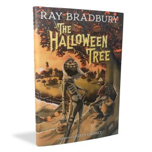 STORE BOOKS HALLOWEENTREE2