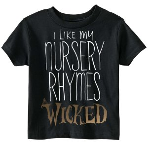 STORE APPAREL WICKEDTODDLER2