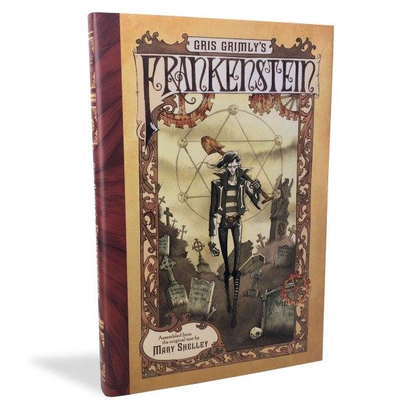 STORE BOOKS FRANK2