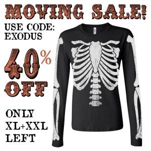 Skeletonsleevesad5