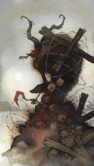 Blackfridaycometh