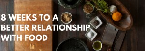 Relationship with Food Course