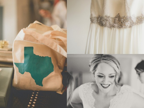 Custom Invitations Fort Worth