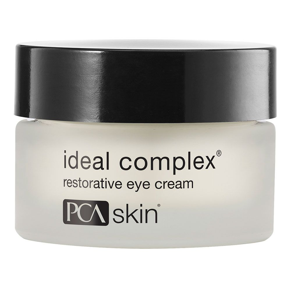 ideal complex - restorative eye cream