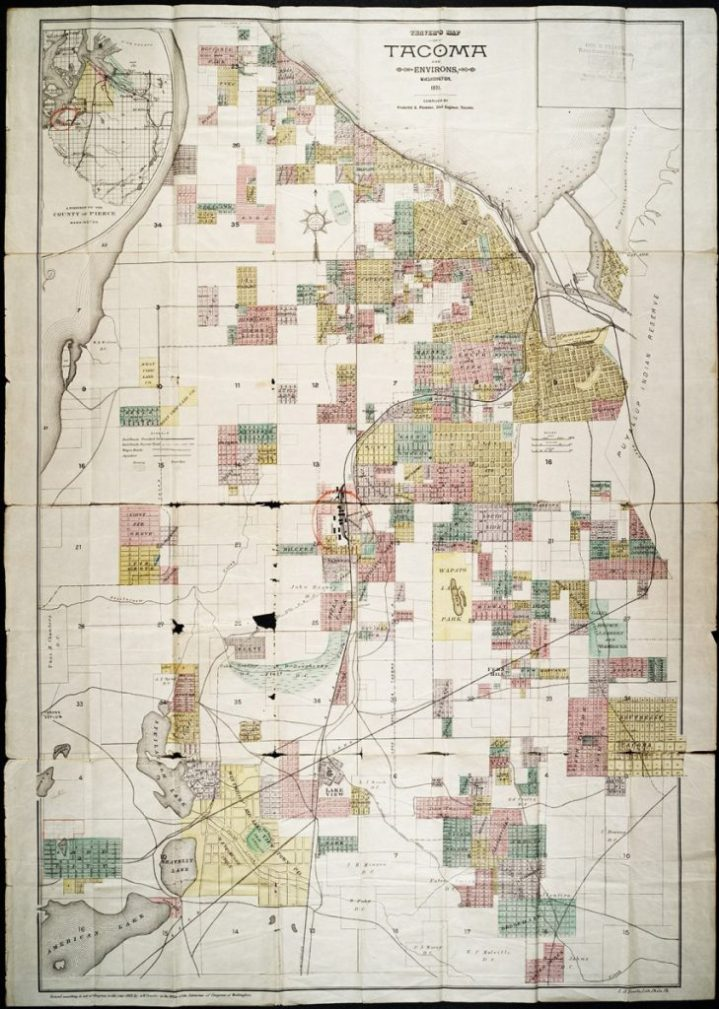 whitneys tacoma and environs 1891, 9/30/02, 3:54 PM, 8C, 8386x11692 (290+162), 150%, misc., 1/40 s, R15.3, G0.0, B28.5