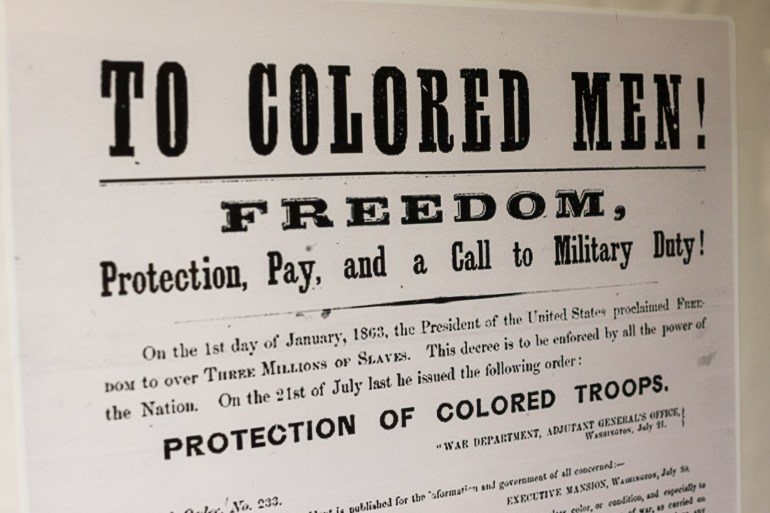 Buffalo Soldiers Museum_18