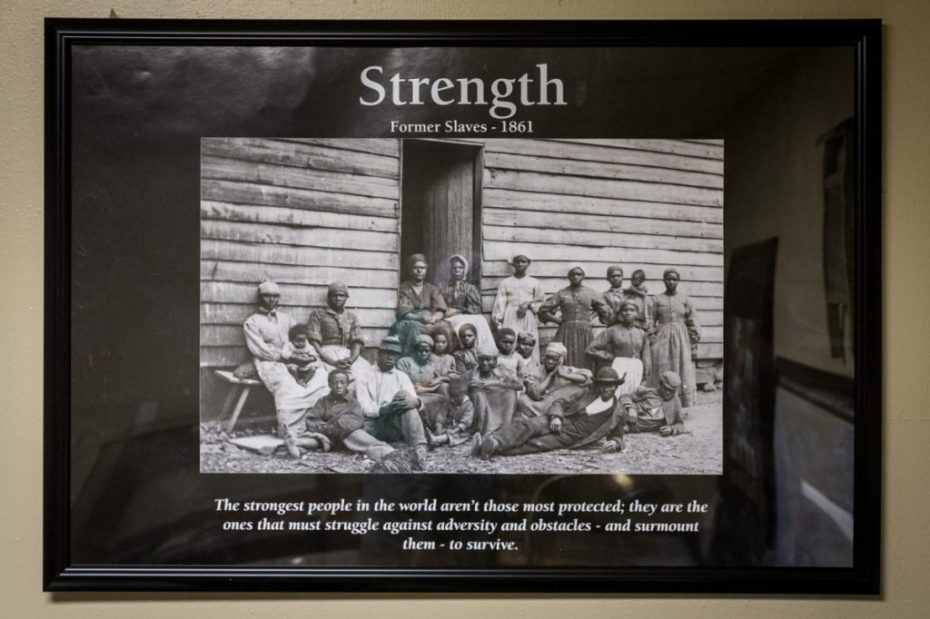 Buffalo Soldiers Museum_19