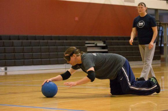 Goalball_21