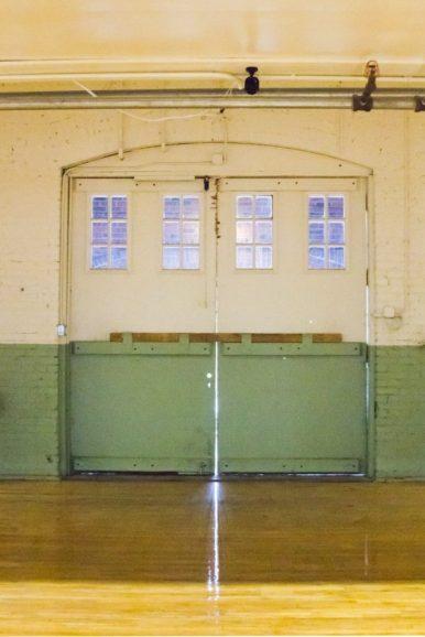 Armory-interior-1