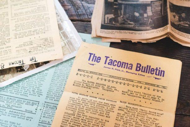 Bob Piatt Tacoma Bulletin_07