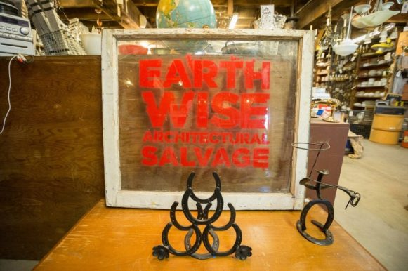 Earthwise Salvage_06