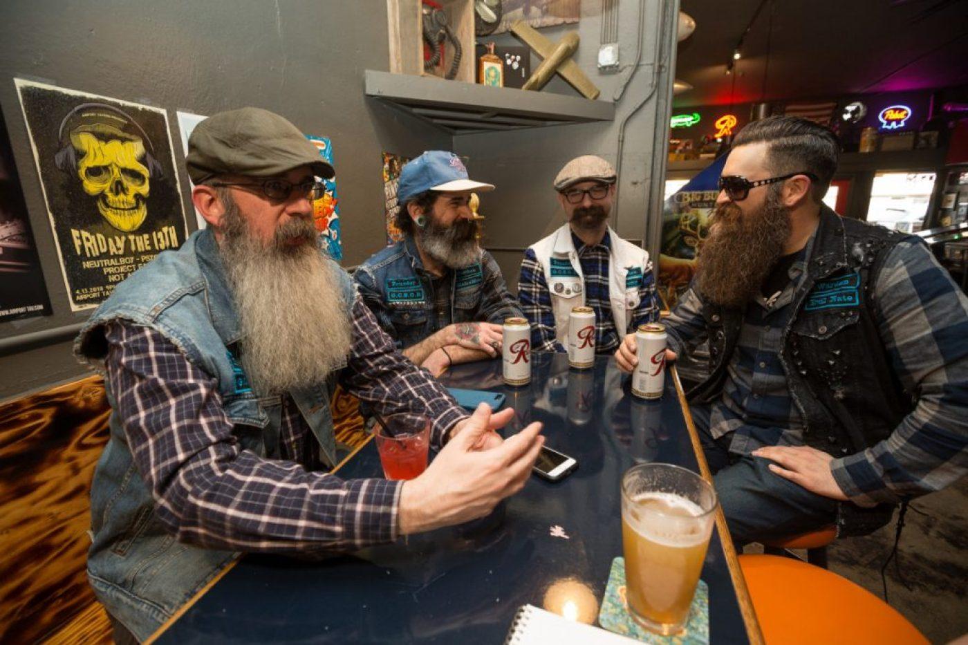 Grit City Society of Beards_01