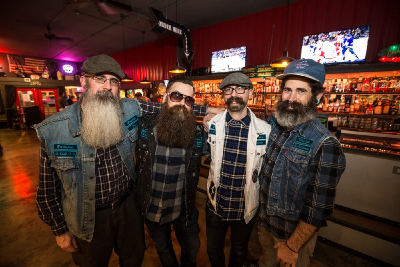 Grit City Society of Beards_11