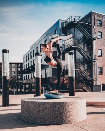 GritCity Mag Acro Yoga Shoot_SM_-4