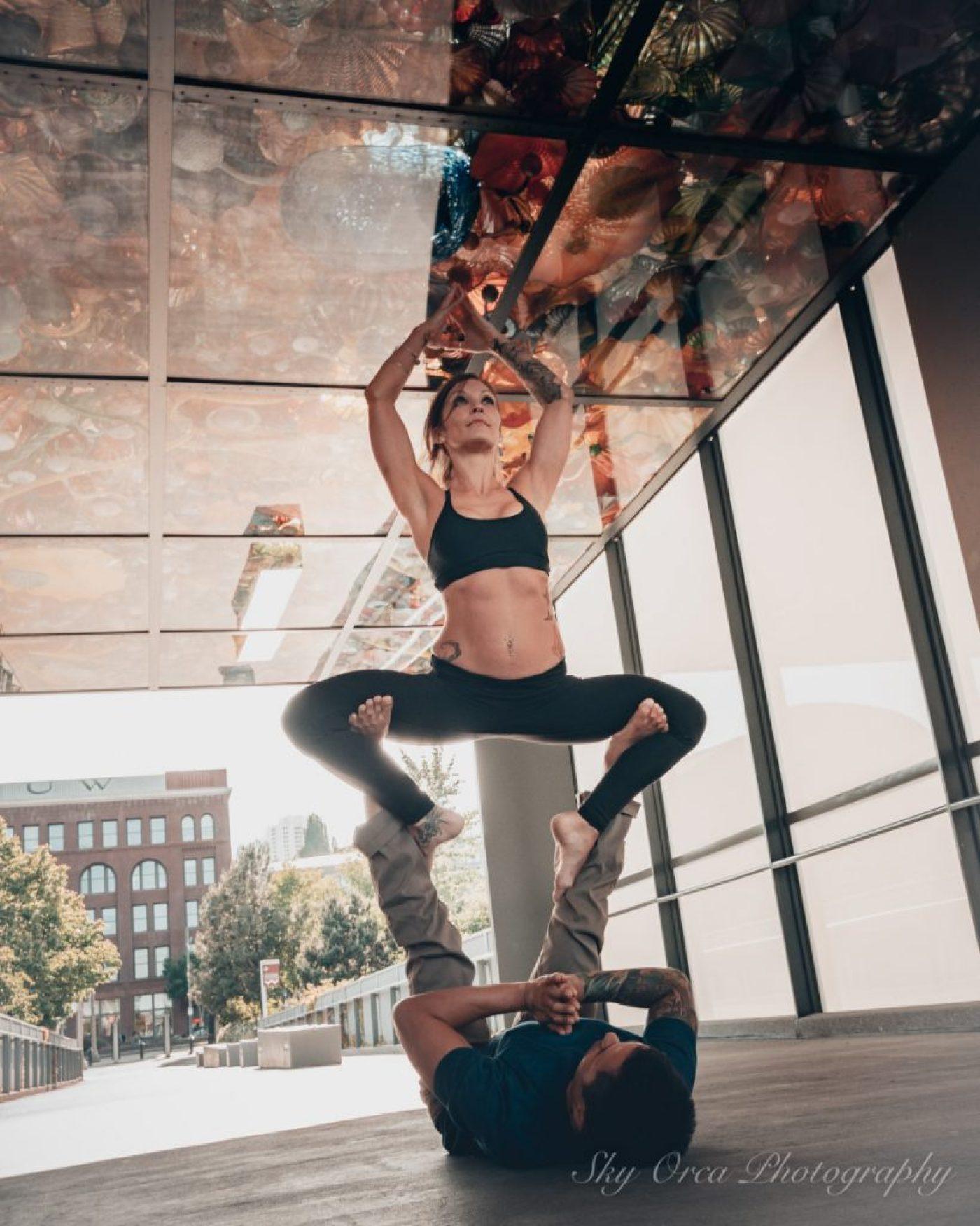 GritCity Mag Acro Yoga Shoot_SM_