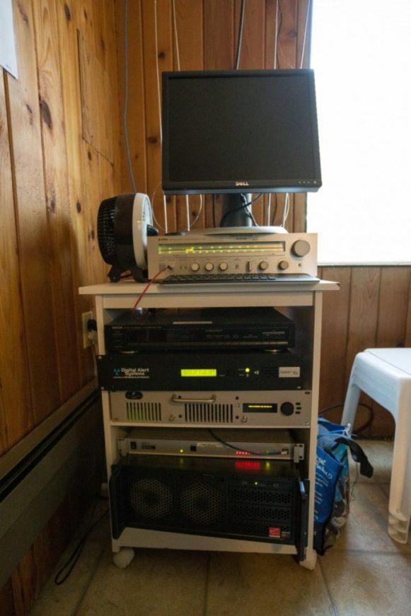 Radio Tacoma_06