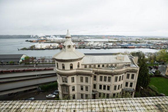 Hold City Hall Tacoma_09