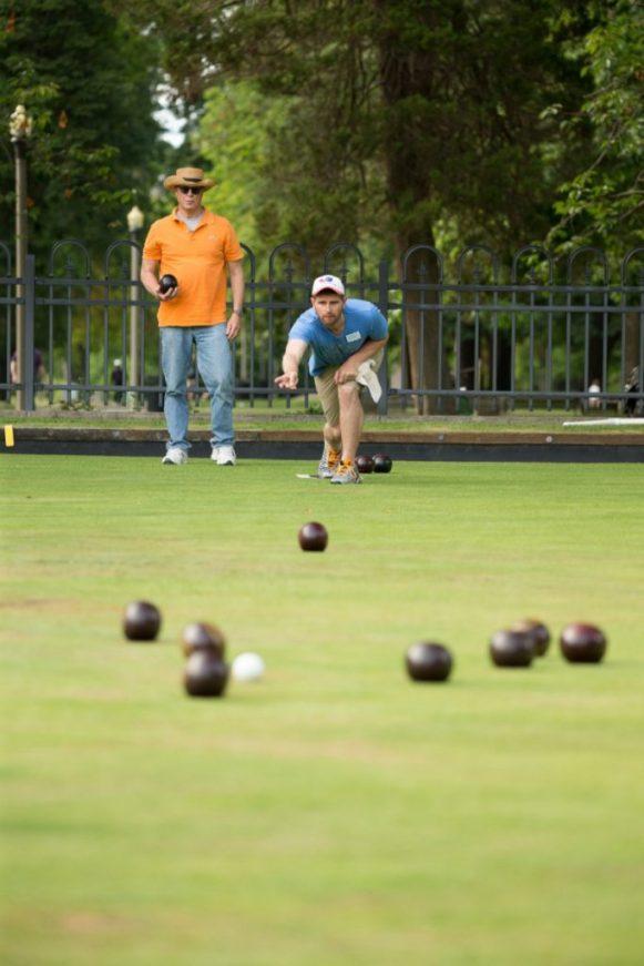 Tacoma Lawn Bowling_04