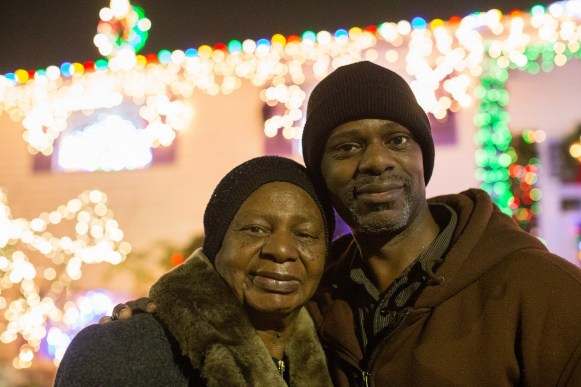 Christmas Lights Tacoma_13