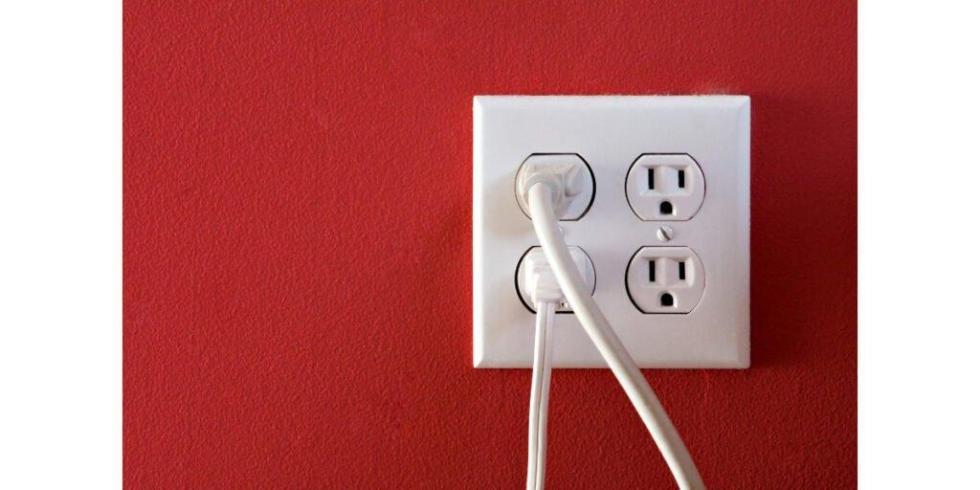 ac power cord 2021