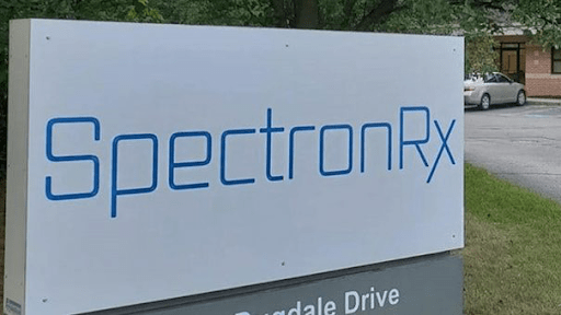 spectronrx grit daily news