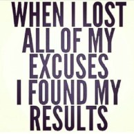 when-i-lost-my-excuses-i-found-my-results-298x300
