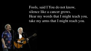 the-sound-of-silence-simon-garfunkel-8-638