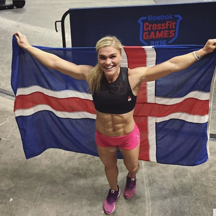 05favorite-photos-of-katrin-davidsdottir