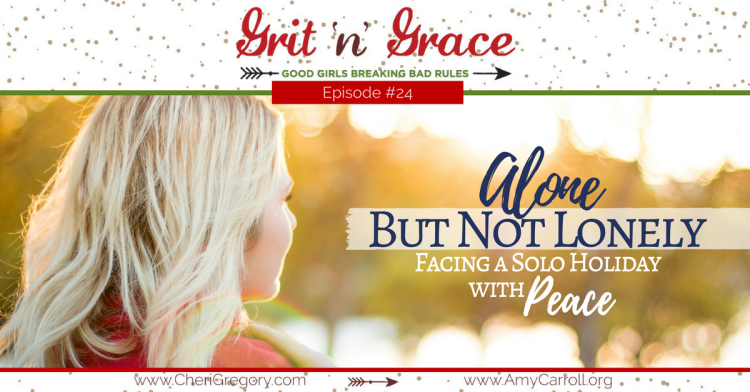 grit-n-grace_episode_24_artwork