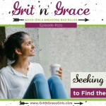 Episode #101: Seeking the Simple to Find the Rich and Deep