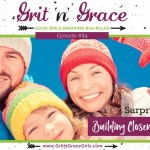 Episode #84: Unlocking the Surprising Secrets to Building Closeness with Our Kids