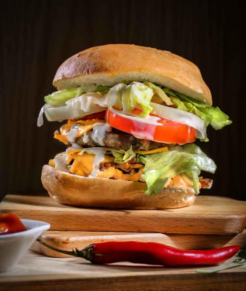 #hamburger, #cheese, #cheeseburger, #bread, #dinner, #beef, Greg McCravy, Gregory McCravy, Lord's Handyman Service, Sandi McCravy, Sandra McCravy, Sandy McCravy, Sandra Brooks McCravy, Derek McCravy, Derrick McCravy, Johnathan McCravy, Jonathan McCravy, J McCravy, Lawrenceville