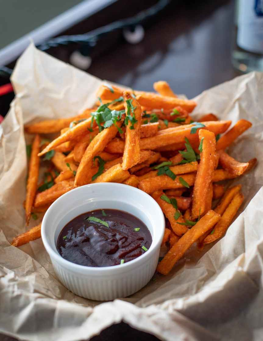#fries, #frenchfries, #ketchup, #snacks, #snack, #sauce, #lunch, Greg McCravy, Gregory McCravy, Lord's Handyman Service, Sandi McCravy, Sandra McCravy, Sandy McCravy, Sandra Brooks McCravy, Derek McCravy, Derrick McCravy, Johnathan McCravy, Jonathan McCravy, J McCravy, Lawrenceville