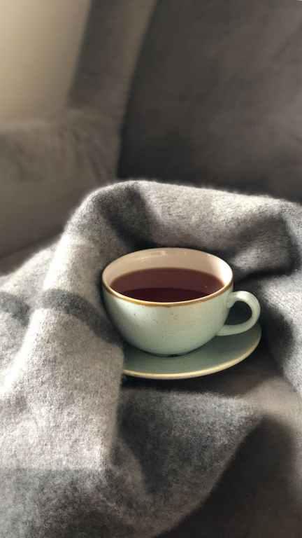 #coffee, #breakfast, #tea, Greg McCravy, Gregory McCravy, Sandra McCravy, Sandra Brooks McCravy, Sandi McCravy, Derek McCravy, Derrick McCravy, Jonathan McCravy, Johnathan McCravy