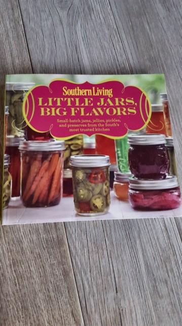 Big Flavors cover