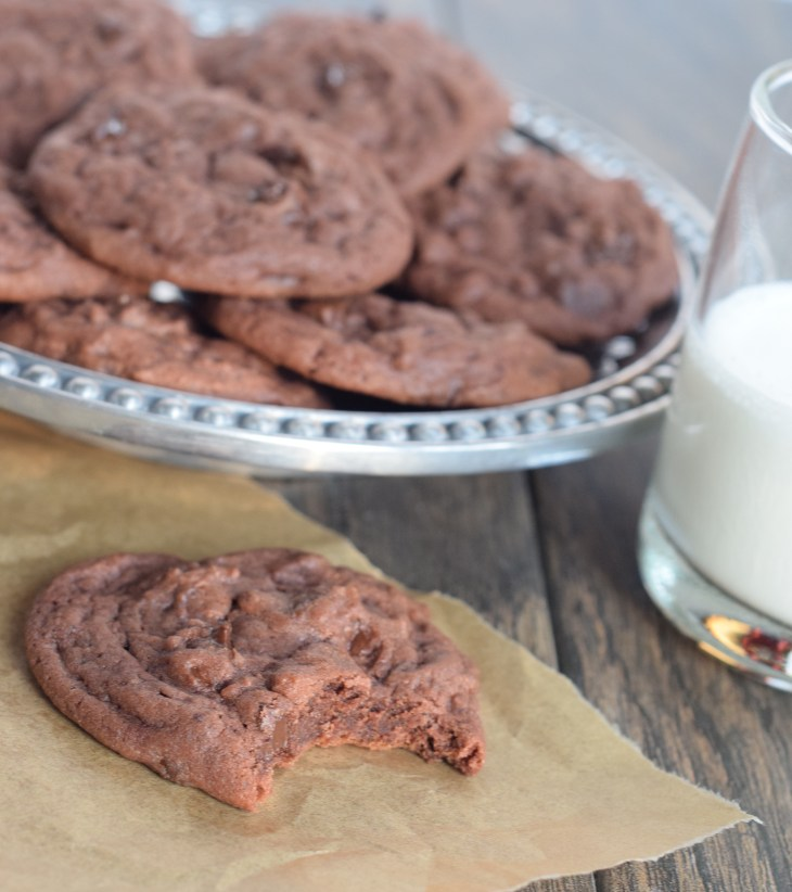 Double Chocolate Pudding Cookies - 5.jpg