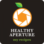 healthy_aperture_badge_200x200