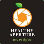 healthy_aperture_badge_200x200