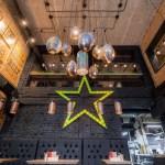 Burger Restaurant Design Archives Grits Grids