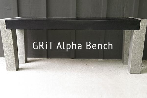 Phenomenal Grit Design Build Seattle Custom Concrete Gfrc Design Frankydiablos Diy Chair Ideas Frankydiabloscom