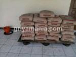 Harga Beberapa Material Bangunan di Semarang