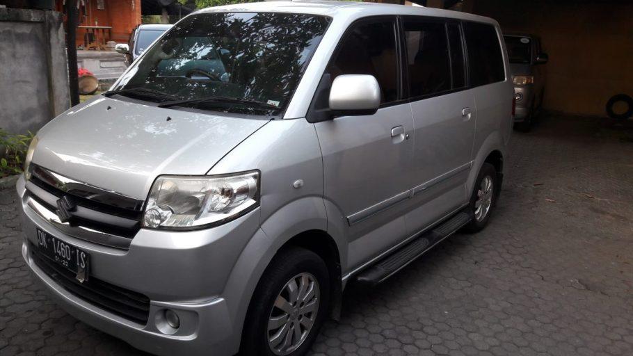 Bali Griyasari Tours & Travel - Transportation